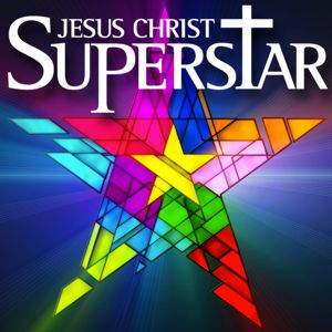 Jesus Christ Superstar image
