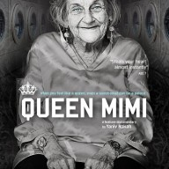 Queen Mimi Poster image