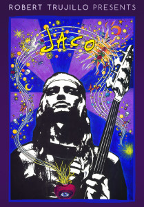 JACO_Bonnaroo_poster_crop